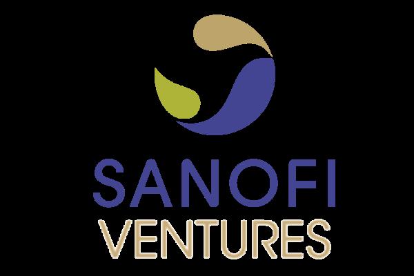 Sanofi Ventures logo