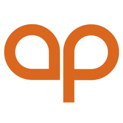 Accelerated Payments's logo