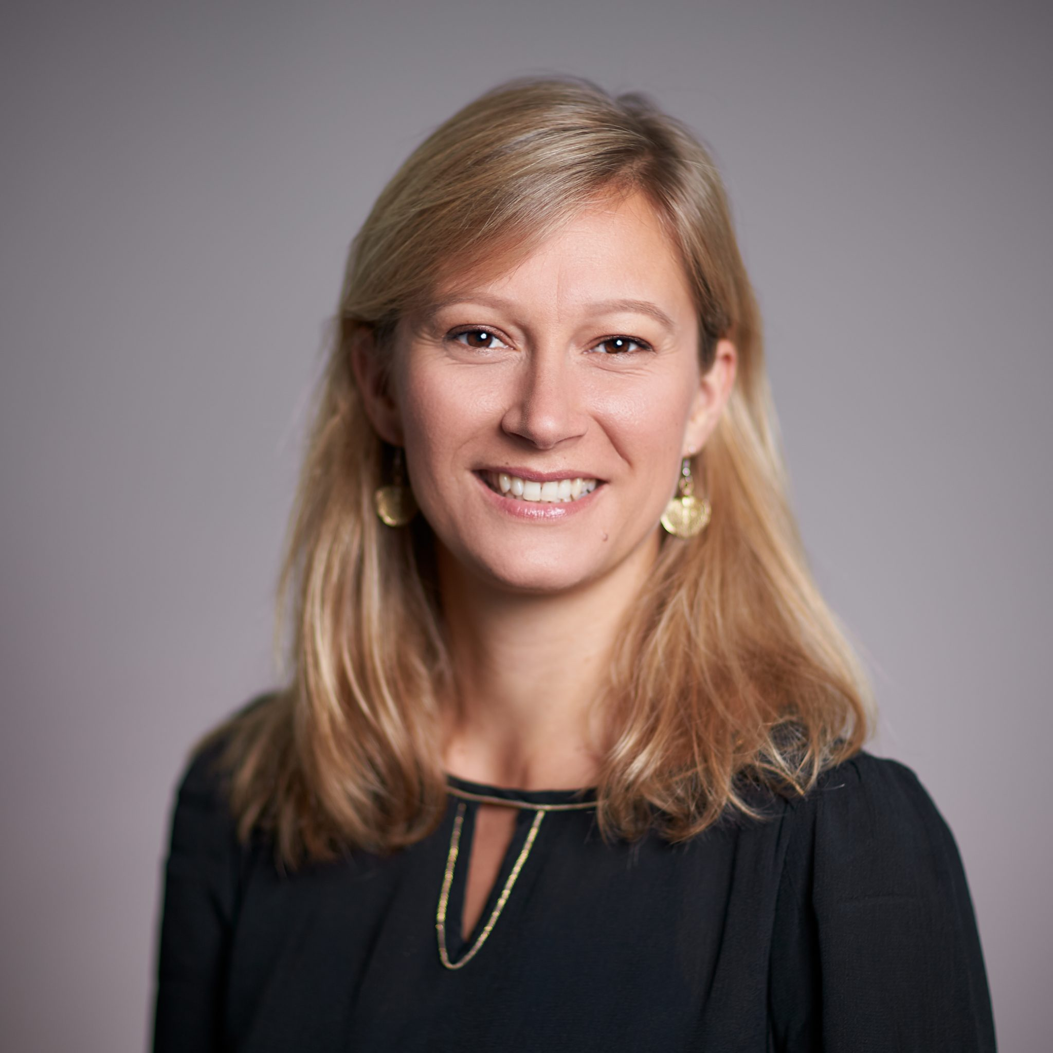 Anne Osdoit, partner at VC Sofinnova Partners focused on health.